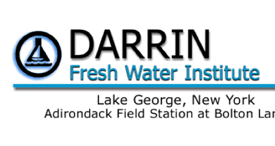 Darrin Freshwater Institute Report on Galway Lake 2009